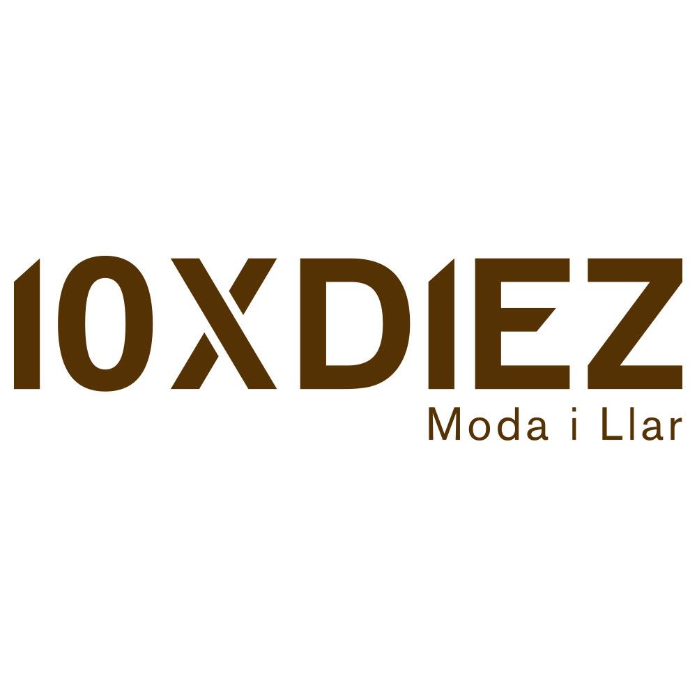 10xDiez