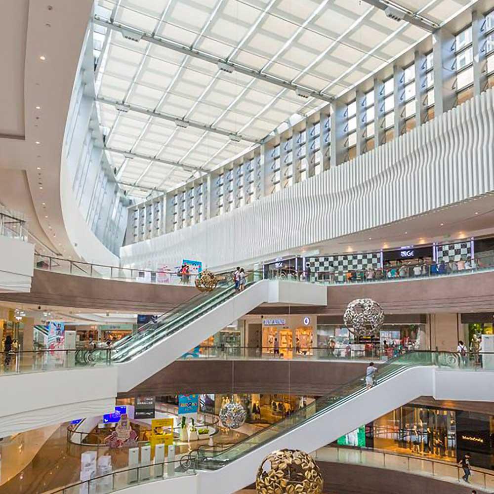 Brands, Retail & Franchising: los 5 secretos del éxito
