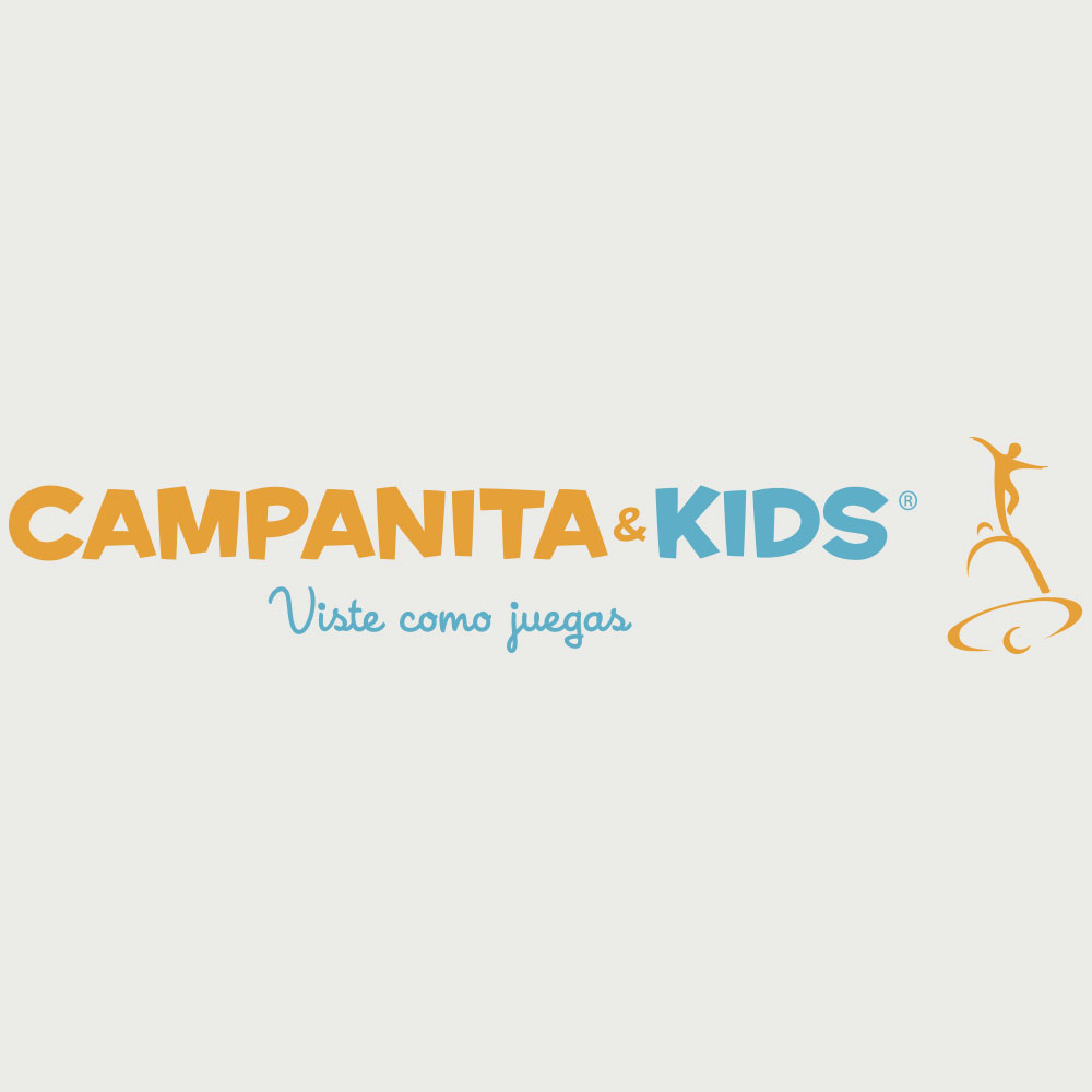 Campanita & Kids