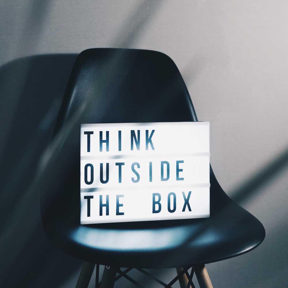 Más allá del Design Thinking