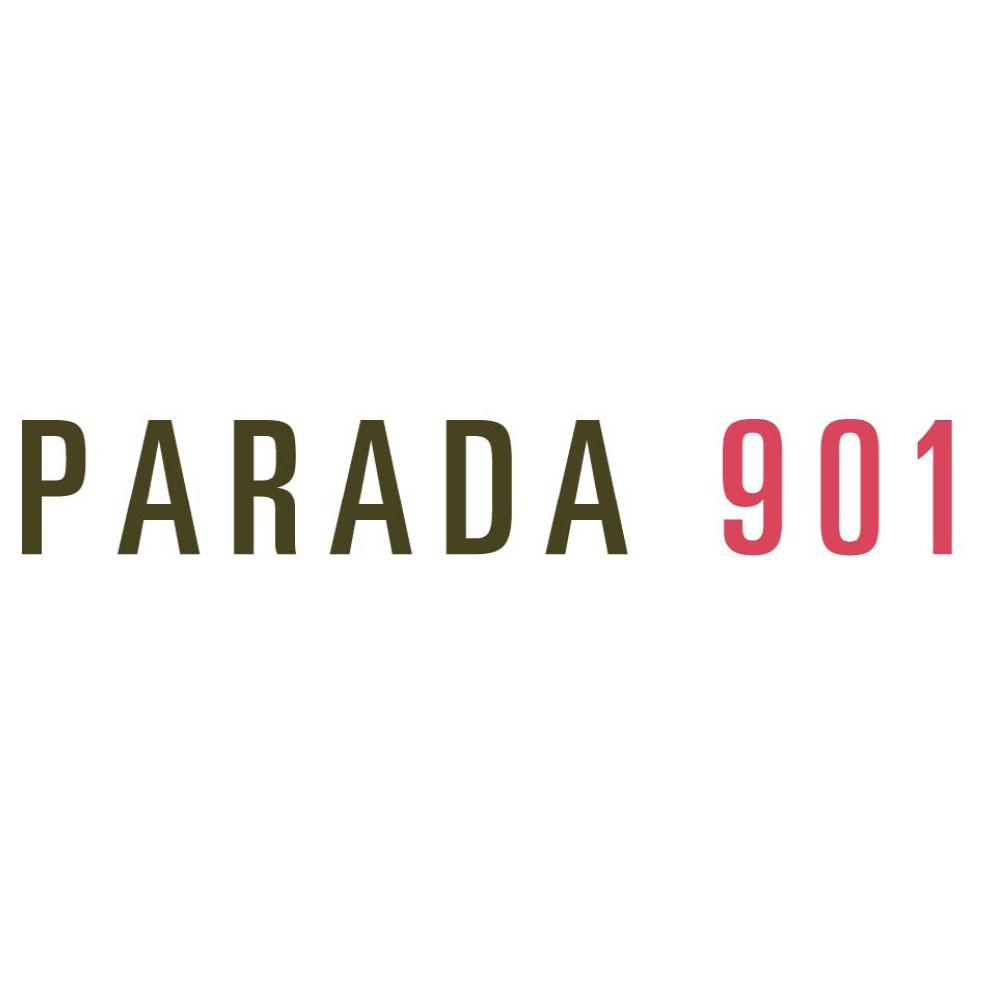 Parada 901